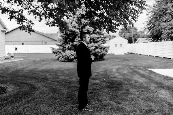 00371©ADHPhotography2020--AndrewLaurenCarpenter--Wedding--JULY18bw