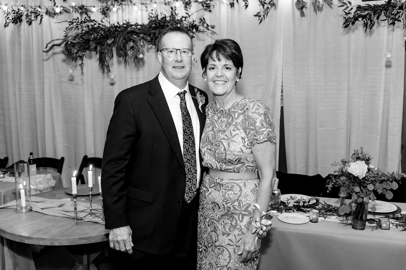 02280©ADHPhotography2020--AndrewLaurenCarpenter--Wedding--JULY18bw