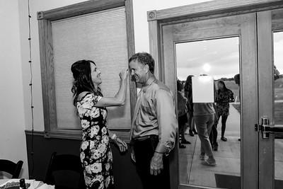 02283©ADHPhotography2020--AndrewLaurenCarpenter--Wedding--JULY18bw