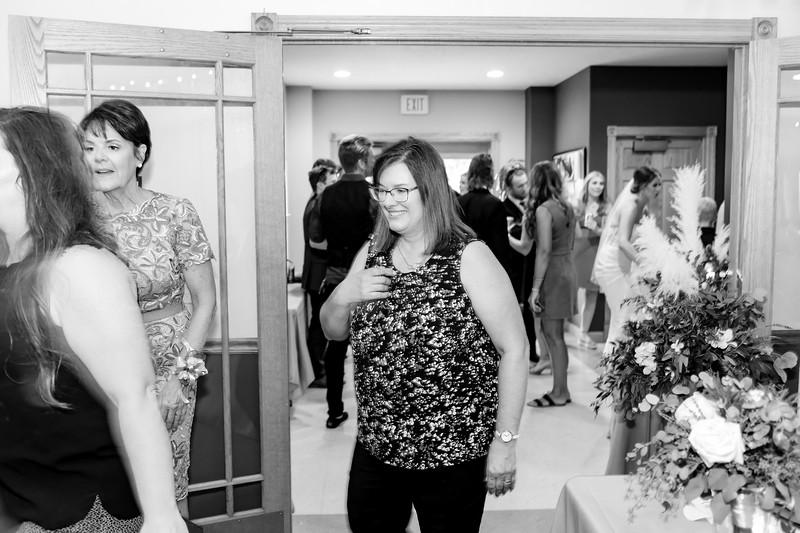 02037©ADHPhotography2020--AndrewLaurenCarpenter--Wedding--JULY18bw