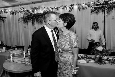 02281©ADHPhotography2020--AndrewLaurenCarpenter--Wedding--JULY18bw