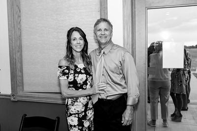 02285©ADHPhotography2020--AndrewLaurenCarpenter--Wedding--JULY18bw