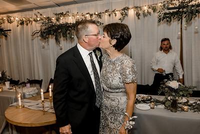 02281©ADHPhotography2020--AndrewLaurenCarpenter--Wedding--JULY18
