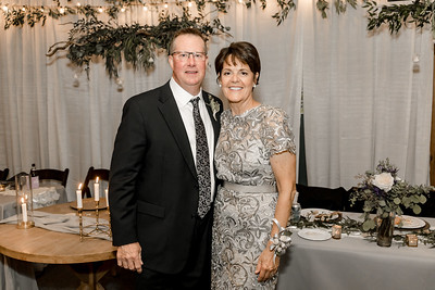02280©ADHPhotography2020--AndrewLaurenCarpenter--Wedding--JULY18