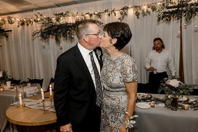 02282©ADHPhotography2020--AndrewLaurenCarpenter--Wedding--JULY18