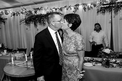 02282©ADHPhotography2020--AndrewLaurenCarpenter--Wedding--JULY18bw