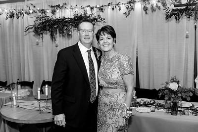 02279©ADHPhotography2020--AndrewLaurenCarpenter--Wedding--JULY18bw