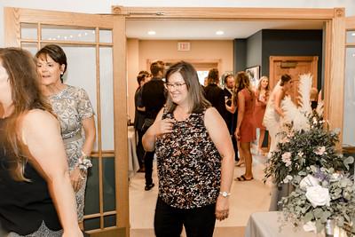 02037©ADHPhotography2020--AndrewLaurenCarpenter--Wedding--JULY18