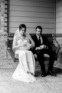 00507©ADHPhotography2020--AndrewLaurenCarpenter--Wedding--JULY18bw