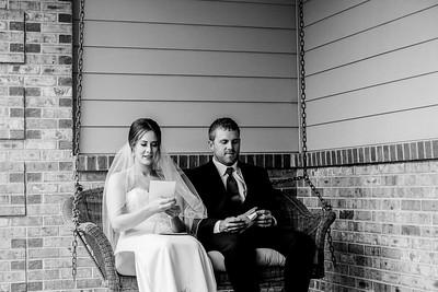 00509©ADHPhotography2020--AndrewLaurenCarpenter--Wedding--JULY18bw