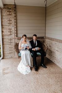 00511©ADHPhotography2020--AndrewLaurenCarpenter--Wedding--JULY18