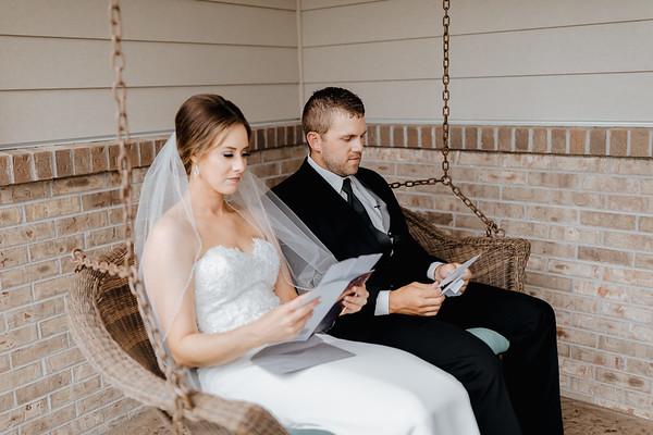 00512©ADHPhotography2020--AndrewLaurenCarpenter--Wedding--JULY18