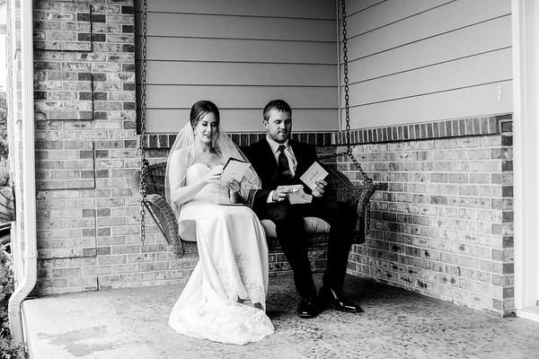 00510©ADHPhotography2020--AndrewLaurenCarpenter--Wedding--JULY18bw