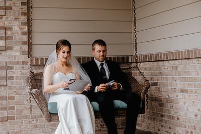 00508©ADHPhotography2020--AndrewLaurenCarpenter--Wedding--JULY18