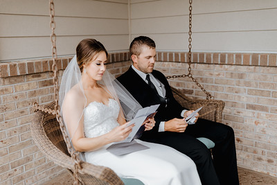 00513©ADHPhotography2020--AndrewLaurenCarpenter--Wedding--JULY18