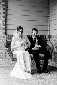00506©ADHPhotography2020--AndrewLaurenCarpenter--Wedding--JULY18bw