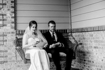 00508©ADHPhotography2020--AndrewLaurenCarpenter--Wedding--JULY18bw
