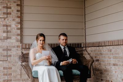 00509©ADHPhotography2020--AndrewLaurenCarpenter--Wedding--JULY18