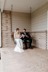 00505©ADHPhotography2020--AndrewLaurenCarpenter--Wedding--JULY18