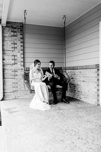 00505©ADHPhotography2020--AndrewLaurenCarpenter--Wedding--JULY18bw