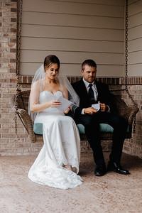 00507©ADHPhotography2020--AndrewLaurenCarpenter--Wedding--JULY18