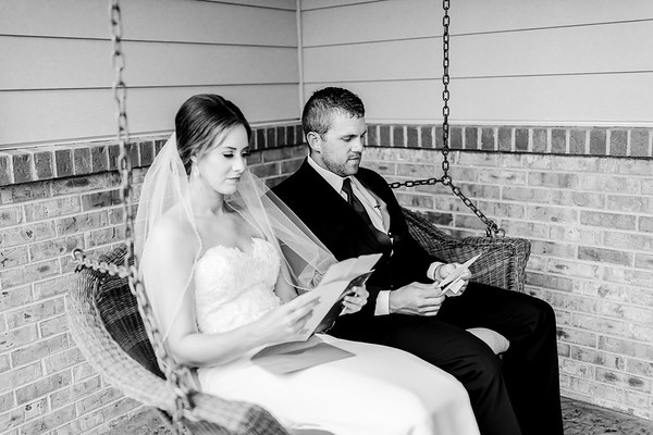 00512©ADHPhotography2020--AndrewLaurenCarpenter--Wedding--JULY18bw