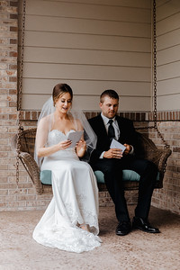 00506©ADHPhotography2020--AndrewLaurenCarpenter--Wedding--JULY18