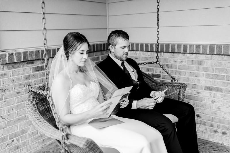 00513©ADHPhotography2020--AndrewLaurenCarpenter--Wedding--JULY18bw