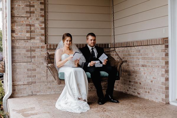 00510©ADHPhotography2020--AndrewLaurenCarpenter--Wedding--JULY18