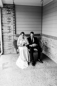 00511©ADHPhotography2020--AndrewLaurenCarpenter--Wedding--JULY18bw
