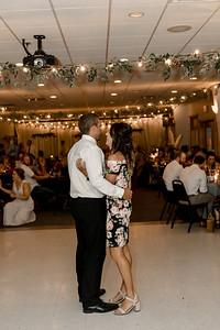 02493©ADHPhotography2020--AndrewLaurenCarpenter--Wedding--JULY18