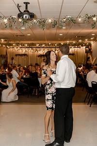 02492©ADHPhotography2020--AndrewLaurenCarpenter--Wedding--JULY18
