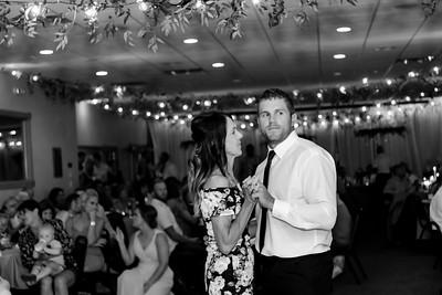 02486©ADHPhotography2020--AndrewLaurenCarpenter--Wedding--JULY18bw