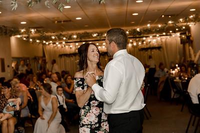 02484©ADHPhotography2020--AndrewLaurenCarpenter--Wedding--JULY18