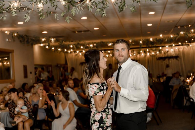 02486©ADHPhotography2020--AndrewLaurenCarpenter--Wedding--JULY18