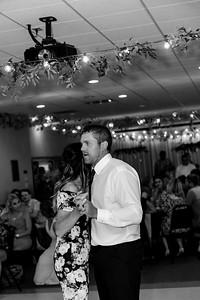 02491©ADHPhotography2020--AndrewLaurenCarpenter--Wedding--JULY18bw