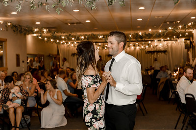 02488©ADHPhotography2020--AndrewLaurenCarpenter--Wedding--JULY18