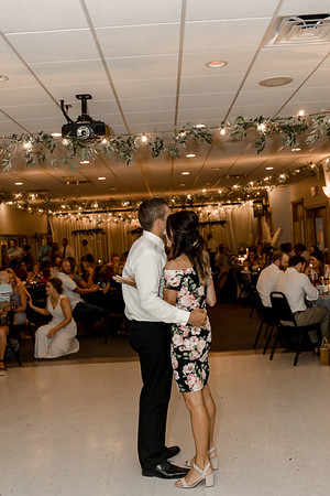 02494©ADHPhotography2020--AndrewLaurenCarpenter--Wedding--JULY18
