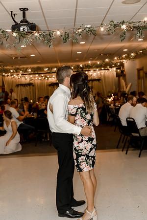 02495©ADHPhotography2020--AndrewLaurenCarpenter--Wedding--JULY18