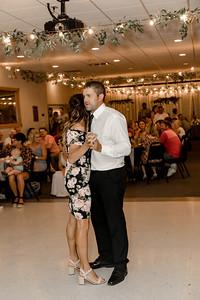 02490©ADHPhotography2020--AndrewLaurenCarpenter--Wedding--JULY18