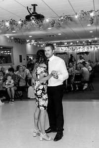 02489©ADHPhotography2020--AndrewLaurenCarpenter--Wedding--JULY18bw