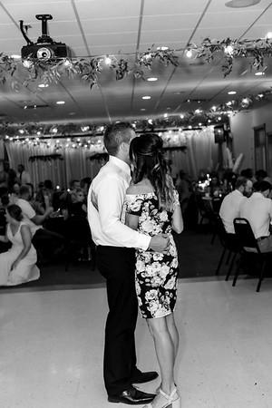 02495©ADHPhotography2020--AndrewLaurenCarpenter--Wedding--JULY18bw