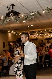 02491©ADHPhotography2020--AndrewLaurenCarpenter--Wedding--JULY18