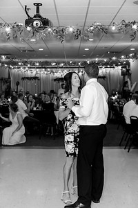 02492©ADHPhotography2020--AndrewLaurenCarpenter--Wedding--JULY18bw