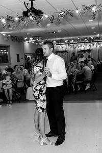 02490©ADHPhotography2020--AndrewLaurenCarpenter--Wedding--JULY18bw