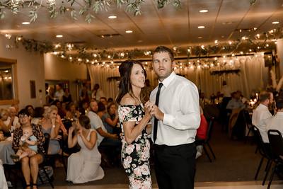 02487©ADHPhotography2020--AndrewLaurenCarpenter--Wedding--JULY18