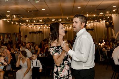 02485©ADHPhotography2020--AndrewLaurenCarpenter--Wedding--JULY18