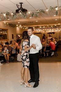 02489©ADHPhotography2020--AndrewLaurenCarpenter--Wedding--JULY18