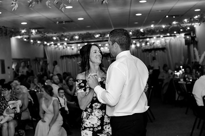 02484©ADHPhotography2020--AndrewLaurenCarpenter--Wedding--JULY18bw