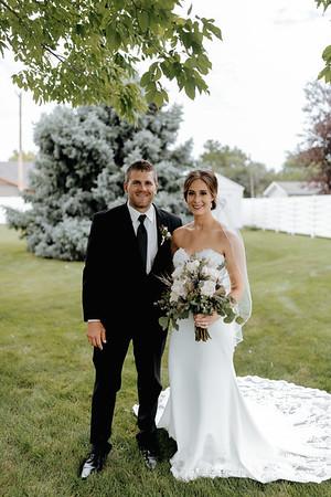 00577©ADHPhotography2020--AndrewLaurenCarpenter--Wedding--JULY18